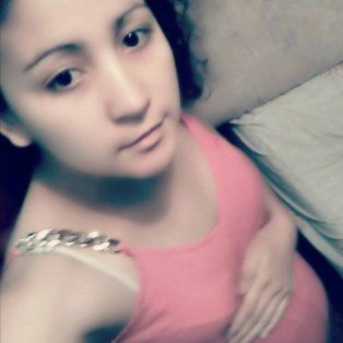 Santiago del Estero: asesinaron a una adolescente embarazada de un tiro en la cabeza