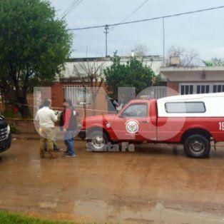 Santo Tomé: investigan la muerte de un hombre procesado por delitos de lesa humanidad