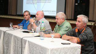 Crisis en Libertad de Sunchales: podrían perderse los lugares de elite