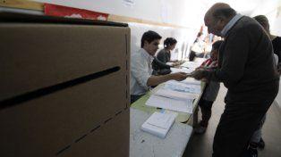 Desde las 8 de la mañana hay veda electoral: ¿Cuáles son las prohibiciones?