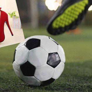 el audio de whatsapp furor que causo zozobra en los jugadores de futbol 5 santafesinos