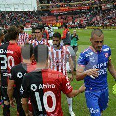 Colón y Unión ya tendrían día y hora definidos para sus debuts en la Superliga