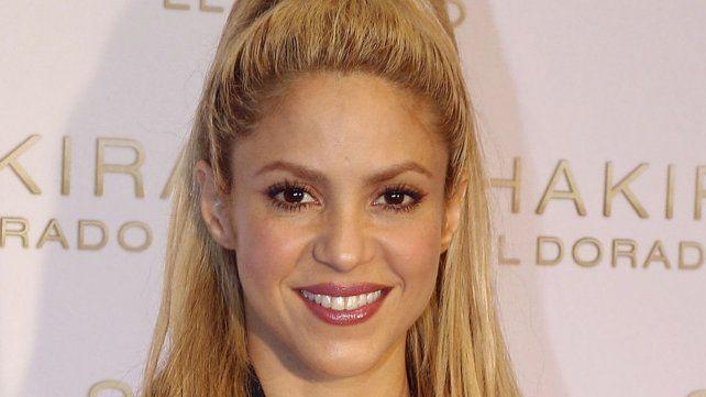 Shakira hizo algo muy feo con el DJ de la boda de Messi y Antonela