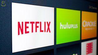 Santa Fe estudia cómo cobrarle Ingresos Brutos a Netflix, sin que el usuario pague más