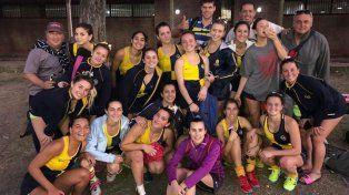 El Quillá afrontará una exigente competencia en Rosario