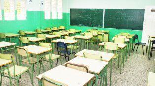 Un gremio repudió que los docentes tengan que trabajar el lunes después de los comicios