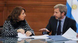 Para Nación, el municipio de Rosario tiene un exceso de empleados