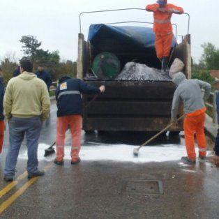 Gentileza: Agencia Provincial de Seguridad Vial