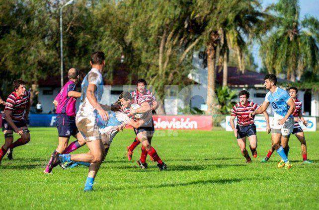 El Regional del Litoral va por la 3ª fecha de la Zona Campeonato