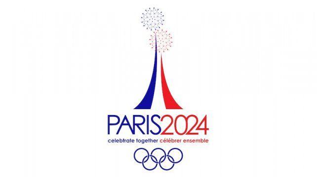 El COI determinará las sedes de los próximos Juegos Olímpicos