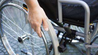 La Justicia ordenó al Gobierno restablecer las pensiones por discapacidad