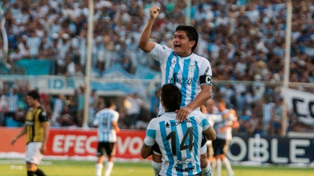 Atlético Tucumán quiere sacar provecho en Bolivia