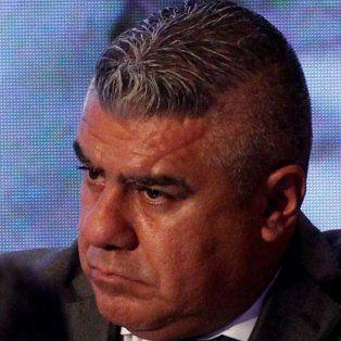tapia: el club que deba plata no podra incorporar jugadores en diciembre