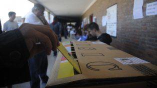 elecciones: conoce que pasa si no vas a votar