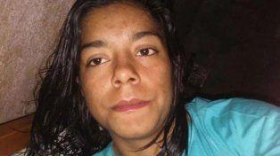 Caso Rosalía Jara: marchan contra el pedido de libertad del único imputado