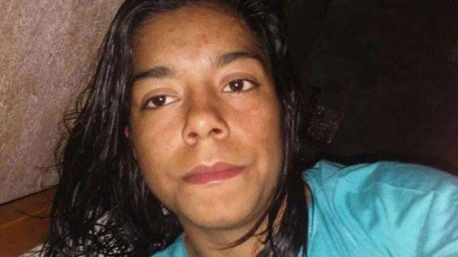 Se solicita información sobre el paradero de Rosalía Daniela Jara