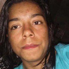 Caso Rosalía Jara: detuvieron a un profesor y buscan a la joven