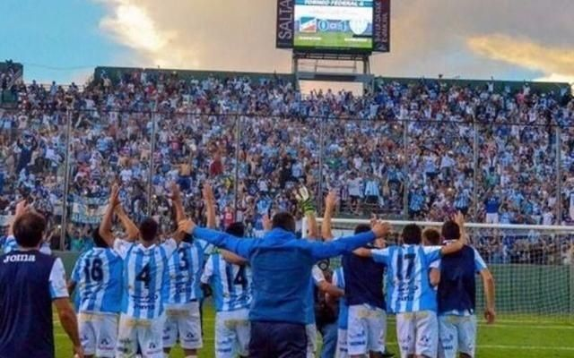 El rival de Boca en Copa Argentina se quedó sin jugadores