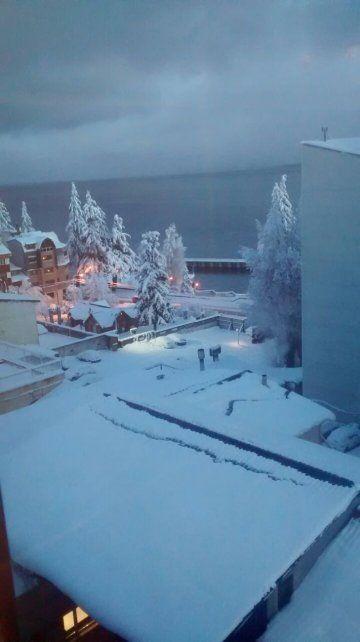 Santafesinos varados en Bariloche: sin fecha de regreso y sin hospedaje en una ciudad saturada