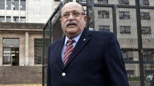 El fiscal Di Lello admitió que es difícil controlar los gastos de campaña