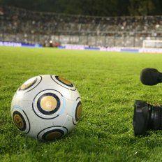 Futbol por TV: $300 por mes y dos partidos gratis