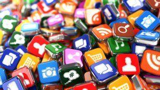 Cuatro apps para hacer amigos