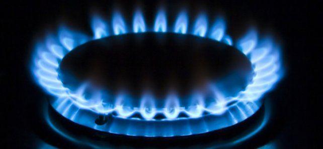 Argentina volvería a venderle gas a Chile