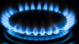 El gobierno llamó a una audiencia pública para avanzar en una suba del gas