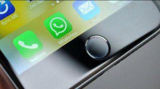 El cambio en WhatsApp que los fanáticos de Youtube esperaban