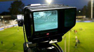 Las radicales diferencias entre la anterior transmisión del fútbol y la que viene