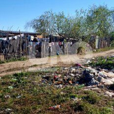 El brutal crimen del policía Cejas: un joven de 19 años, en el ojo de la investigación