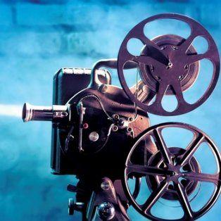 se viene la semana del cine argentino con entradas a 35 pesos