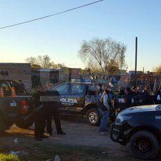 Caso Pablo Cejas: liberaron a los dos jóvenes que habían sido detenidos