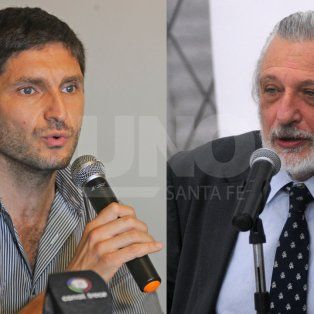 caso cejas: piden interpelar a los ministros de seguridad y justicia