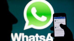 ocho funciones de whatsapp que desconoces en iphone y android