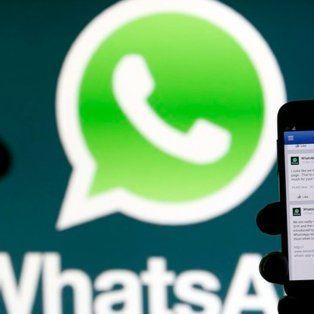 como saber si leyeron tu mensaje de whatsapp aunque tengan la doble tilde azul desactivada