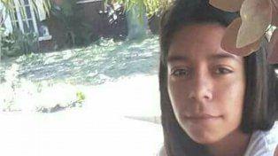 Los restos hallados en Vera no pertenecen a la joven desaparecida Rosalía Jara