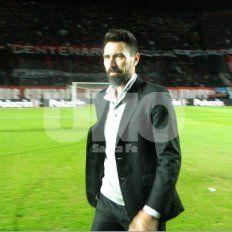Los puestos que Domínguez pretende aún reforzar