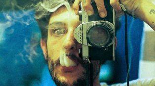 La violencia del fotógrafo de Cande Tinelli: Te voy a dejar en bolsas de consorcio