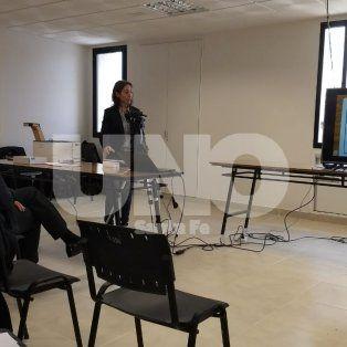 prueba piloto: implementaran tecnologia al proceso electoral en el 50% de las mesas de rincon