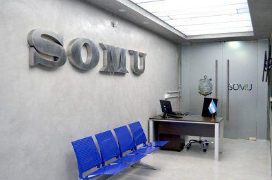 Nueva seccional en Rosario del Sindicato de Obreros Marítimos Unidos