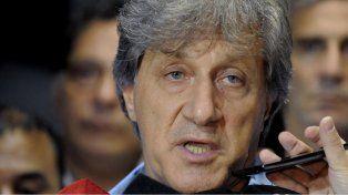 El pacto entre la Superliga y Agremiados por el fútbol que se viene