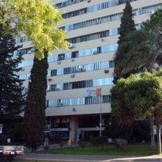 La provincia abrió la inscripción al concurso docente de nivel superior