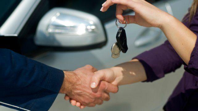 Todo lo que necesitás saber para evitar estafas y abusos en planes de ahorro para autos
