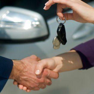 todo lo que necesitas saber para evitar estafas y abusos en planes de ahorro para autos