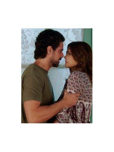 Los duros audios de Luciano Castro y Araceli González quejándose por el destrato en Pol-ka