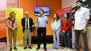 El primer Hackathon Legal de la Argentina se realiza en la ciudad