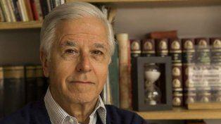 Conmoción en Entre Ríos: investigan a un abogado por más de dos mil abusos
