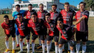 Liga Santafesina: Colón arranca la defensa del título ante Ciclón Racing