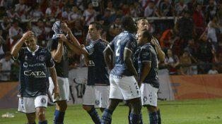 Brown (A) e Independiente Rivadavia cierran un gran campeonato